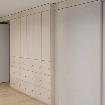 joinery by Bluecrow in St.Ives Cambridgeshire