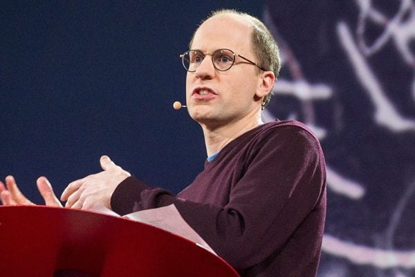 jeremy howard: the wonderful and terrifying implications of computers that can learn | talk video | ted.com - what happens when our computers get smarter than we are 600x400 - Nick Bostrom: What happens when our computers get smarter than we are?