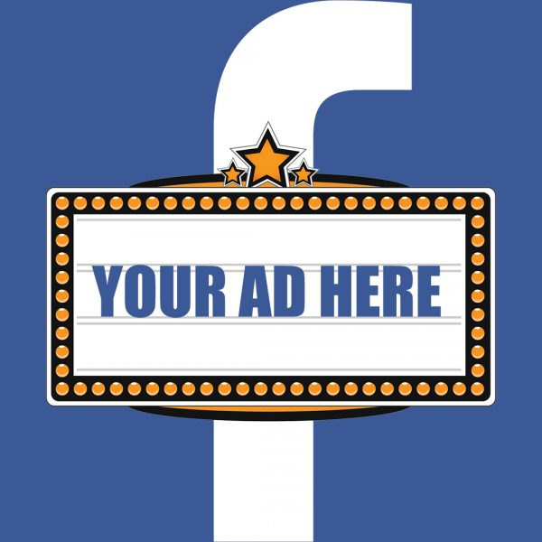 facebook's racial targeting isn't new, bad or always illegal despite renewed attention - facebook ads ss 1920 600x600 - Facebook's racial targeting isn't new, bad or always illegal despite renewed attention