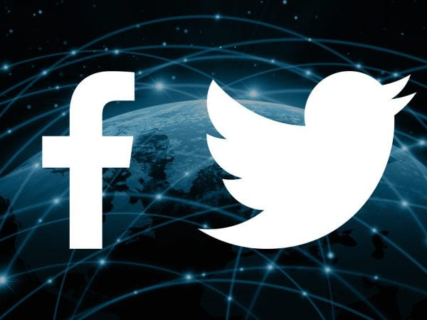 facebook, twitter & google take down malicious content originating from iran - facebook twitter logos1 ss 1920 800x450 600x450 - Facebook, Twitter & Google take down malicious content originating from Iran