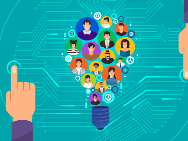 here's why you should crowdsource your programmatic creatives - crowd sourcing ideas ss 1920 800x450 600x450 - Here's why you should crowdsource your programmatic creatives
