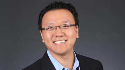 Jim Yu - JimYu edited 400 - 23 expert predictions: Here's what successful marketers will do in 2020